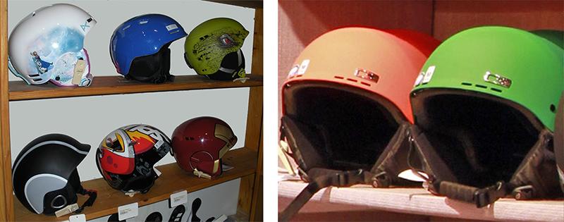 acc-helmets